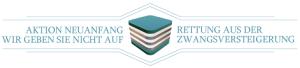 Logo_Website_Nov13