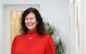 Heidemarie Gerbig