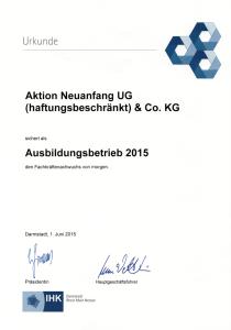 UrkundeAN-Ausbildung_750x1070